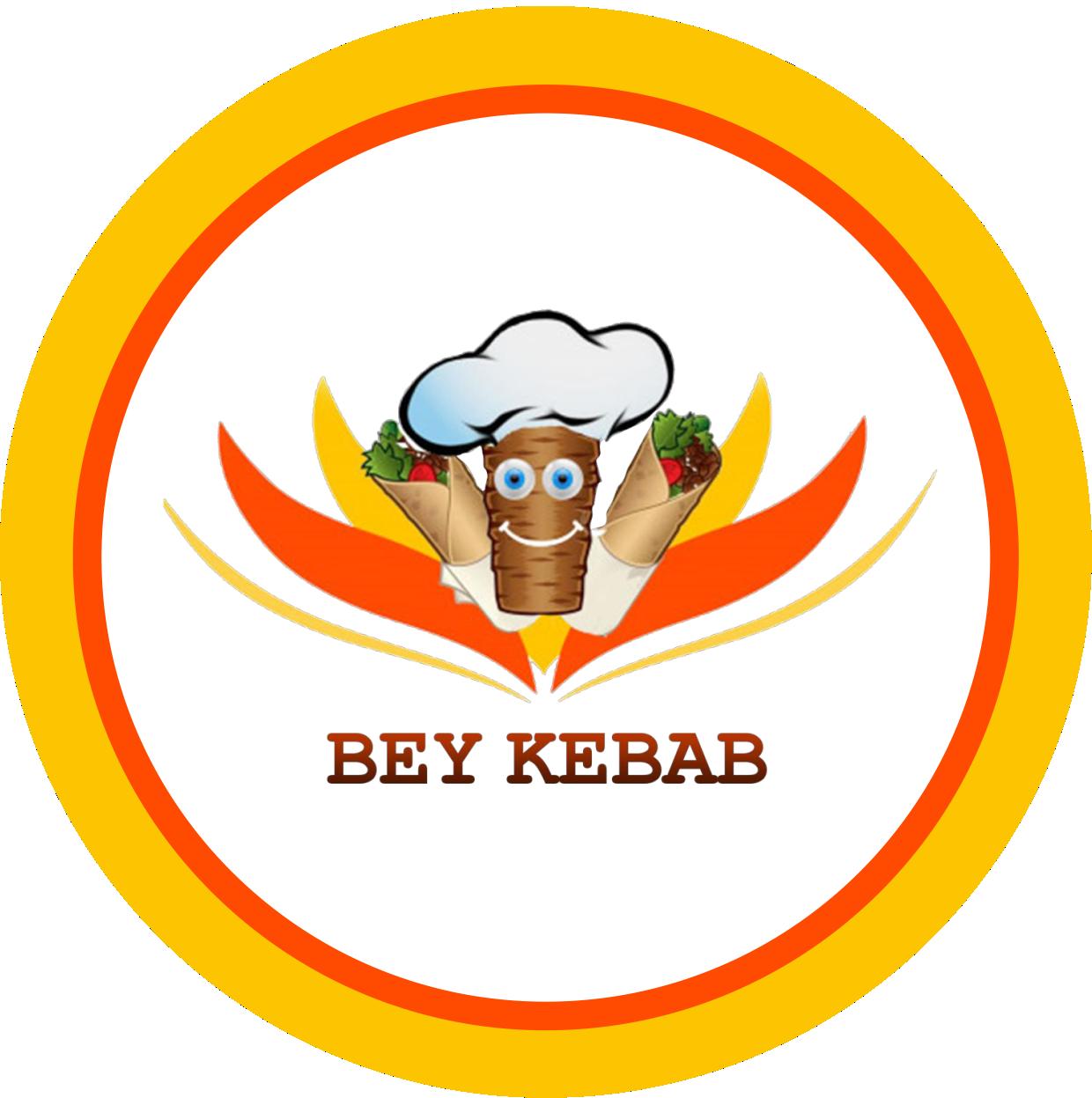 Bey Kebab